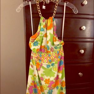 Original Milly Size 2 dress